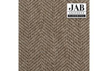 JAB Anstoetz Teppichboden, EATON 126