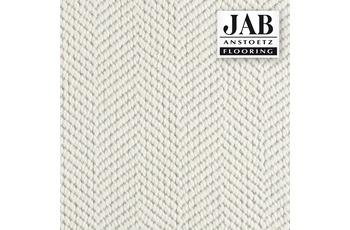 JAB Anstoetz Teppichboden, EATON 191