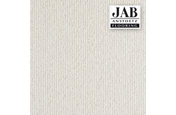 JAB Anstoetz Teppichboden, ESSEX 097