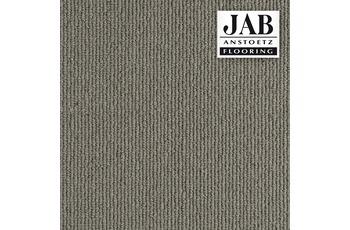 JAB Anstoetz Teppichboden, ESSEX 394