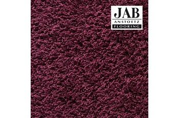 JAB Anstoetz Teppichboden, Glam 380