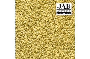 JAB Anstoetz Teppichboden, Glam 434