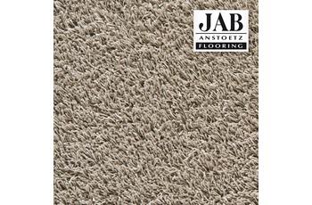 JAB Anstoetz Teppichboden, Glam 472