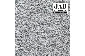 JAB Anstoetz Teppichboden, Glam 591
