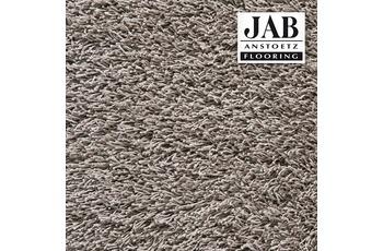 JAB Anstoetz Teppichboden, Glam 870