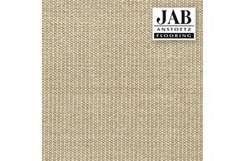 JAB Anstoetz Teppichboden, JAMAICA 077
