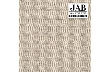 JAB Anstoetz Teppichboden, JAMAICA 093