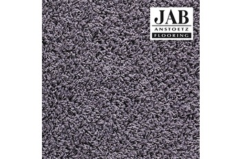 JAB Anstoetz Teppichboden Joy 186