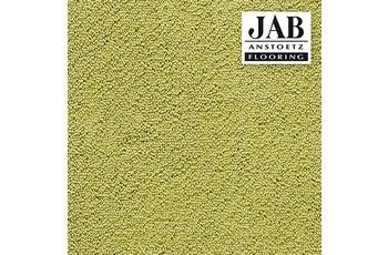 JAB Anstoetz Teppichboden Lounge 232