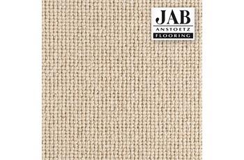 JAB Anstoetz Teppichboden, MESH 079