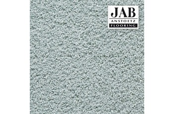 JAB Anstoetz Teppichboden, Moon 492