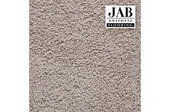 JAB Anstoetz Teppichboden, Moon 520