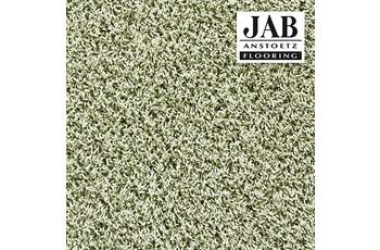 JAB Anstoetz Teppichboden Moto 3619/ 030