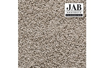 JAB Anstoetz Teppichboden Moto 3619/ 421