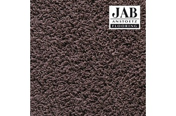 JAB Anstoetz Teppichboden, Moto 3563/ 582