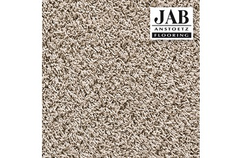 JAB Anstoetz Teppichboden Moto 3619/ 623