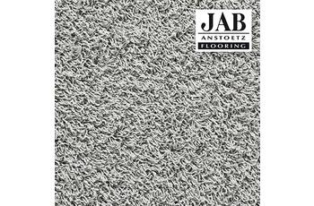 JAB Anstoetz Teppichboden Moto 3619/ 692