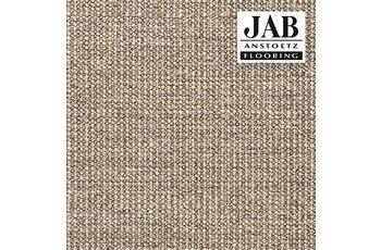 JAB Anstoetz Teppichboden Nature 172