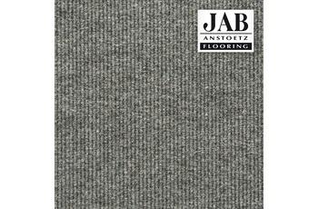 JAB Anstoetz Teppichboden, ROC 299
