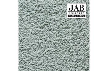 JAB Anstoetz Teppichboden, VELA 252