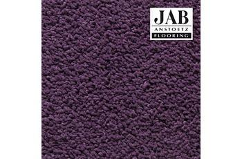JAB Anstoetz Teppichboden, VELA 580