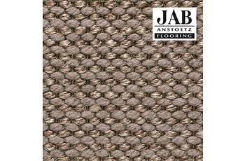 JAB Anstoetz Teppichboden Zoom 423