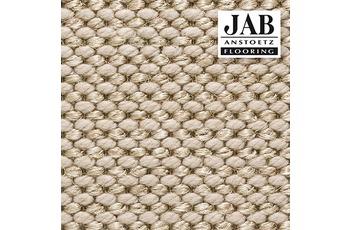 JAB Anstoetz Teppichboden Zoom 870