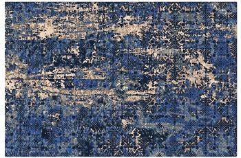 JAB Anstoetz Tiles 090