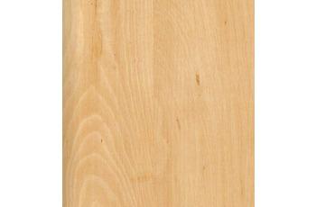 JOKA Designboden 230 HDF Click - Farbe 4516 Light Apple