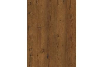 JOKA Designboden 330 Click - Farbe 814 Antique Oak