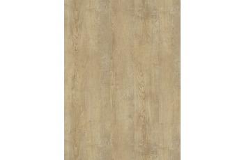 JOKA Designboden 330 Click - Farbe 823 Vanilla Oak