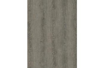 JOKA Designboden 330 Click - Farbe 840 Old Grey Oak