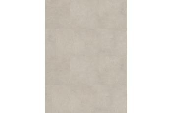 JOKA Designboden 330 Click - Farbe 846 Light Concrete
