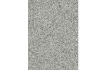 JOKA Designboden 330 - Farbe 2802 Classic Granit