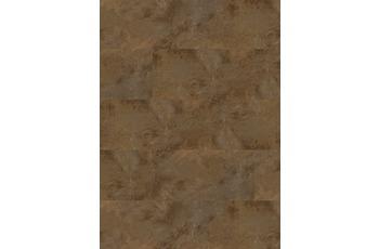 JOKA Designboden 330 - Farbe 2803 Bronze Serpentine
