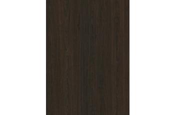 JOKA Designboden 330 - Farbe 2807 Lakeshore Oak