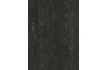 JOKA Designboden 330 - Farbe 2810 Midnight Oak