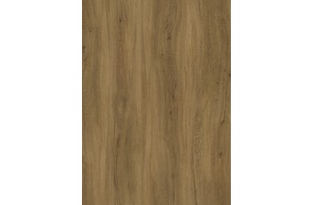 JOKA Designboden 330 - Farbe 2811 Airy Oak
