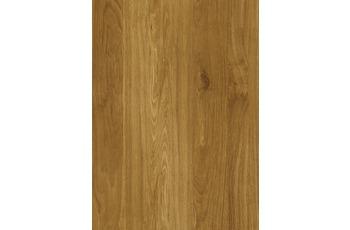 JOKA Designboden 330 - Farbe 2820 Natural Oak
