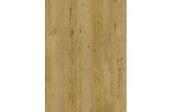 JOKA Designboden 330 - Farbe 2824 Warmy Light Oak
