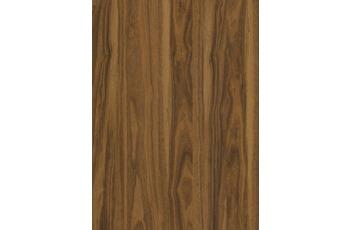 JOKA Designboden 330 - Farbe 2826 American Walnut