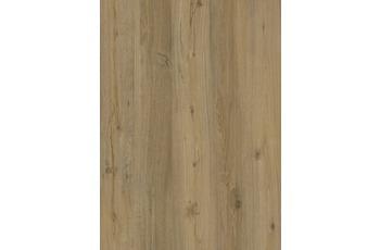 JOKA Designboden 330 - Farbe 2833 Waxed Oak