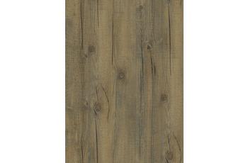 JOKA Designboden 330 - Farbe 2838 Vintage Oak