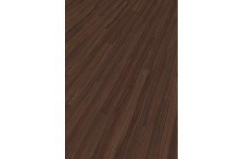 JOKA Designboden 555 Click - Farbe 401G Antique Walnut