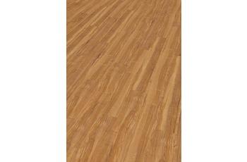 JOKA Designboden 555 - Farbe 5408 Wild Maple