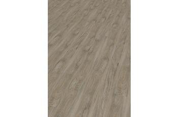 JOKA Designboden 555 - Farbe 5433 Cloudy Oak