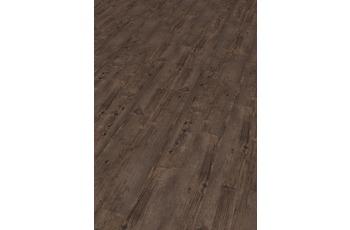 JOKA Designboden 555 - Farbe 5514 Hickory