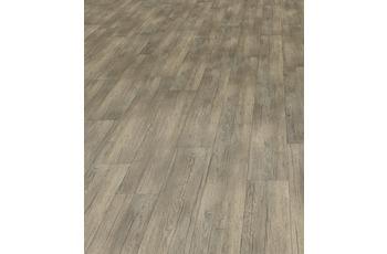 JOKA Designboden 555 XXL - Farbe 9614 Dusty Pine