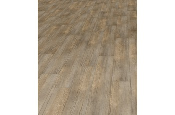JOKA Designboden 555 XXL - Farbe 9615 Cloudy Pine