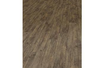 JOKA Designboden 555 XXL - Farbe 9617 Valley Pine